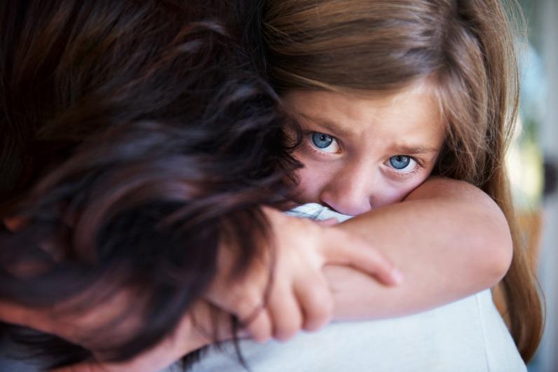 Hisztis vagy hiperérzékeny a gyerek? Nem mindegy!