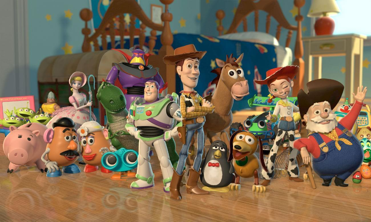 toy-story-20th-anniversary